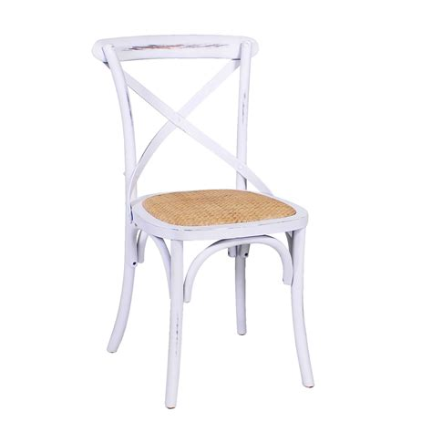 franchi sedie bologna cross franchi sedie sedie sgabelli ufficio tavoli