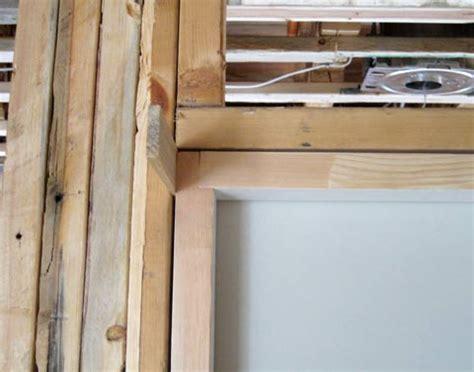 Interior Door 187 Framing An Interior Door Inspiring Interior Door Construction