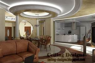 Fall Ceiling Designs For Living Room Home Interior Designs Cheap Fall Ceiling Designs Catalog