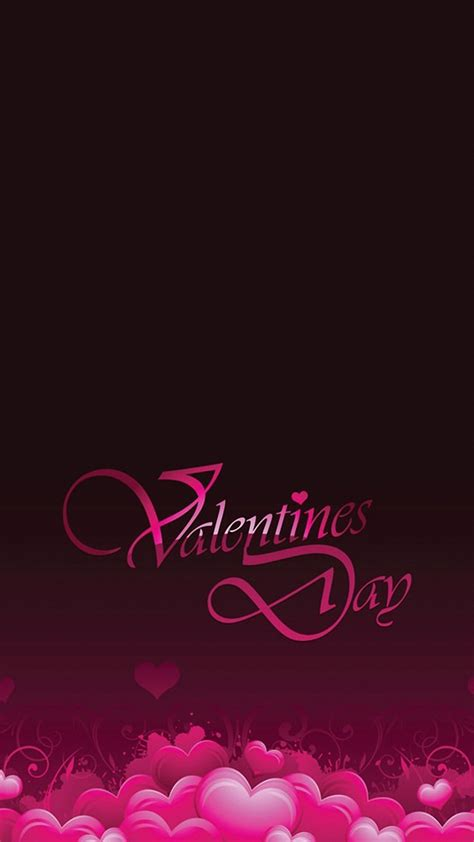 wallpaper for iphone 6 valentine love valentines day hearts iphone 6s wallpapers hd