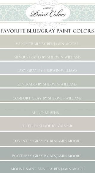 paint colors featured on hgtv show fixer favorite paint colors bloglovin by dianna