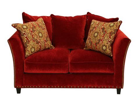 jeromes sofas maison jerome s furniture home sweet home pinterest