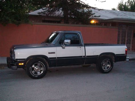 89 dodge cummins 75w 140 f synthetic g question diesel bombers