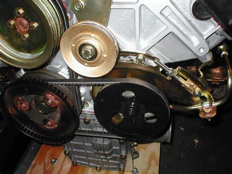 tire pressure monitoring 2009 saab 42133 free book repair manuals service manual removing side shafts on a 2009 saab 42133 2008 saab 42133 gps housing removal
