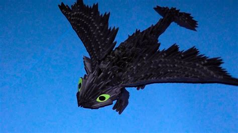 3d origami chinese dragon tutorial 3d origami dragon night fury tutorial instruction