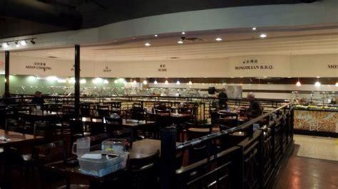 imperial buffet bloomington il imperial buffet 노멀 레스토랑 리뷰 트립어드바이저