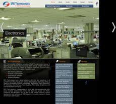 sfo technologies competitors revenue  employees owler company profile
