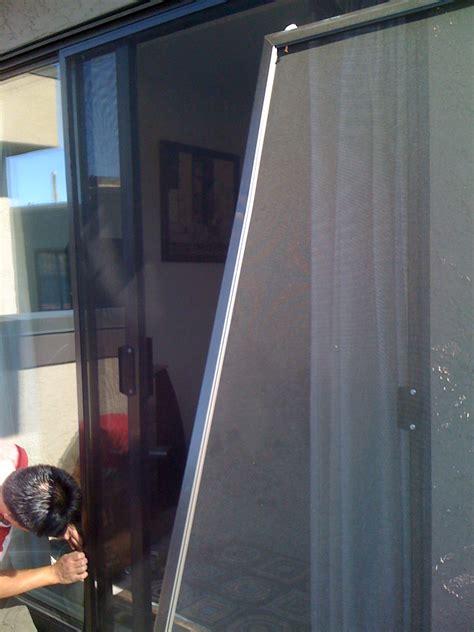vancouver glass door repair company from a broken glass