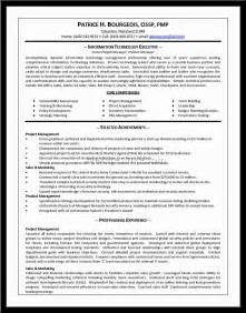 sample product manager resume alexa best free home