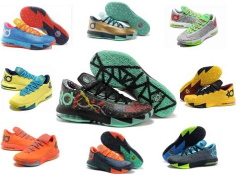 aliexpress popular cheap dc shoes in sports entertainment
