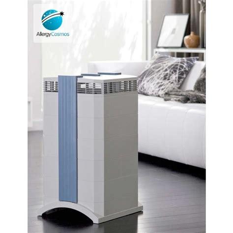 iqair gc multigas new edition gc multigas uk iqair gc air purifier ne iqair gc mg air