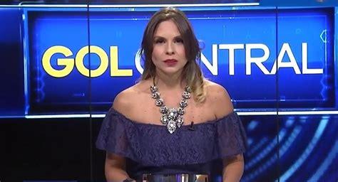 5 programas de televisi 243 n que de seguro quiere volver a ver tkm colombia descuidos peru v 237 deo presentadora de televisi 243 n peruana baila por error youtube