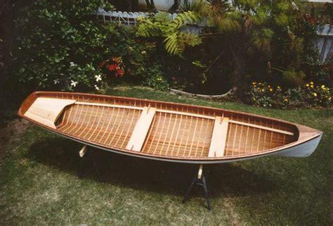 model boat manufacturers gia nhien wooden model boat manufacturer home facebook