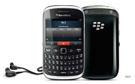 Hp Blackberry Di Malaysia blackberry curve 9320 kini di malaysia pada harga rm799 amanz