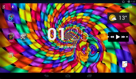 imagenes en movimiento para android wallpaper para android con movimiento imagui
