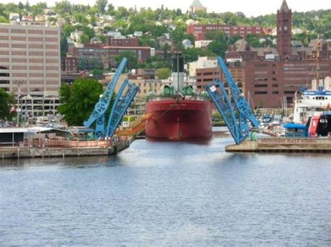 boat rental near duluth mn s s william a irvin ore boat museum duluth mn top