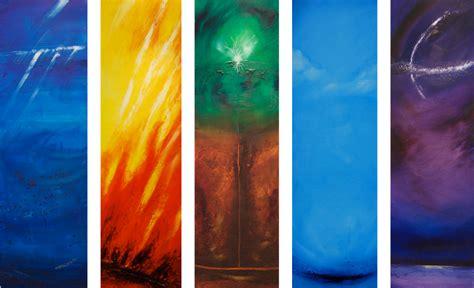 Building A Workshop by Five Elements Louis Parsons