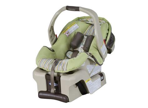 graco car seat expiration snugride 30 image car seats graco snugride 30 size 1024 x 746
