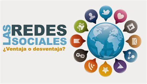 imagenes de la red social badoo valdeladigital las redes sociales
