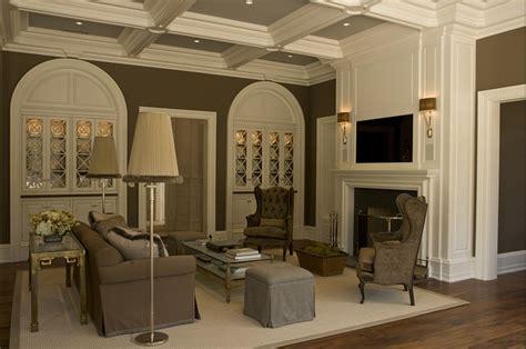 1 frick drive floor plan alpine mega mansion back on the market for 68 million