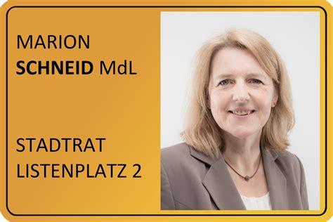 Marian On Tour by Ludwigshafen Marion Schneid On Tour Metropolregion
