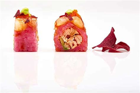 best sushi milan sushi restaurants you can t miss in milan 2 2 where
