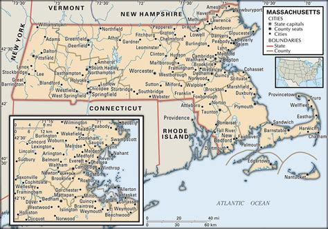 Massachusetts Search Mass Towns Images Search