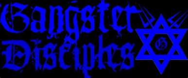 gangster disciples colors chicagogangs org website