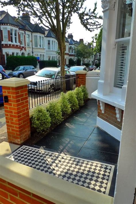 Small Terraced House Garden Ideas Hilarious Small Terraced House Front Garden Ideas 3 On Garden Design Ideas With Hd Resolution