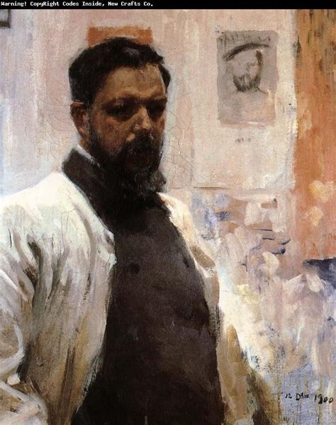 joaquin sorolla biography in spanish 17 best images about sorolla 1863 1923 spanish on pinterest