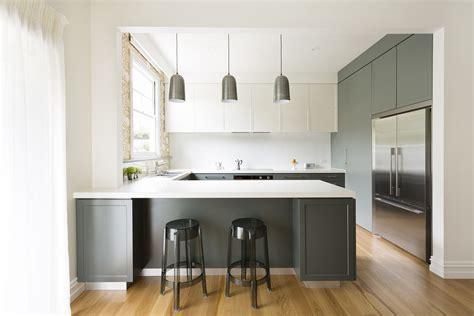 home interior designers melbourne interior design portfolio interior design decoration melbourne meredith