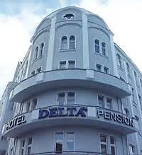 zoologischer garten bis berlin zob berlin hotel pension delta berlin