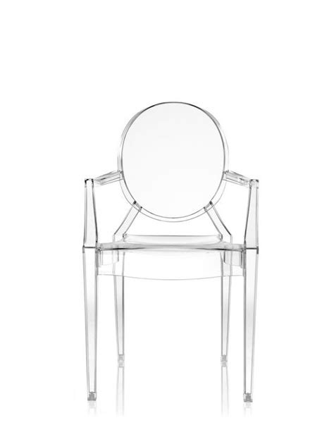 Fauteuil Ghost Philippe Starck 4208 by Fauteuil Louis Ghost De Philippe Starck Chaise Id 233 Es