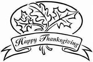thanksgiving coloring pages print free coloring