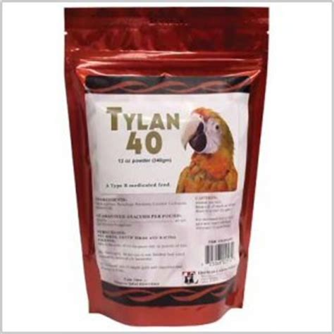 tylan for dogs tylosin powder 340 gm pouch 12 oz price reviews user ratings comparisons