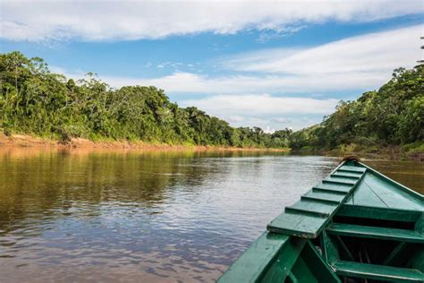 peru amazon rainforest travel advice highlights and peruvian amazon and machu picchu tour including scenic