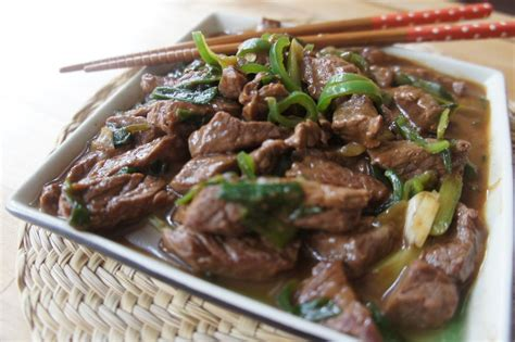 recetas de cocina de carnes recetas de carne ideales para refrescar el men 250