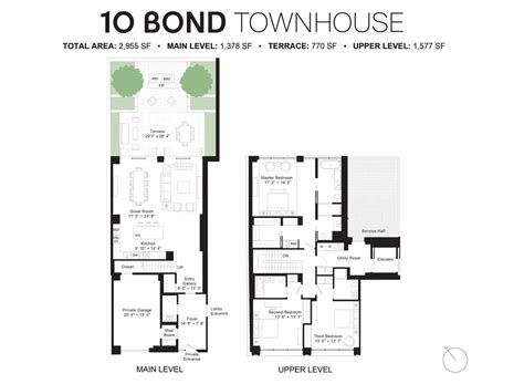 10 bond floor plans 10 bond in greenwich luxury apartments in