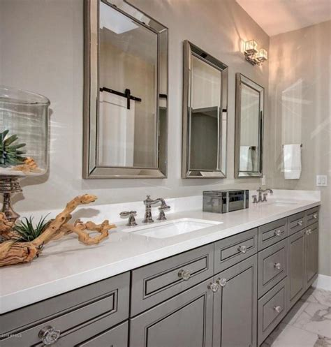 wholesale kitchen bath cabinets vanities in phoenix bathroom vanities in stock wholesale kitchen bath