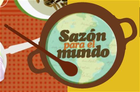 programacion vme tv vme tv sponsors casa latina home expo in new york latin