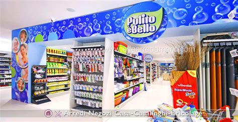 casa arredamento negozio arredamenti per negozi di prodotti per la casa casalinghi