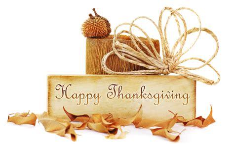 happy thanksgiving  images pixelstalknet