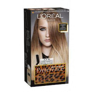do it yourself hair color do it yourself ombre hair color