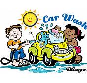 Fotos Animadas Car Wash Para Compartir 130598407
