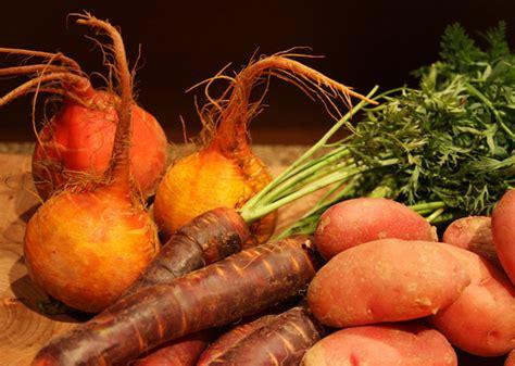 storing root vegetables diy extend the shelf of root vegetables by storing