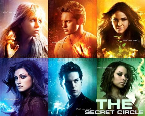 secret circle episode the secret circle season 1 episode 17