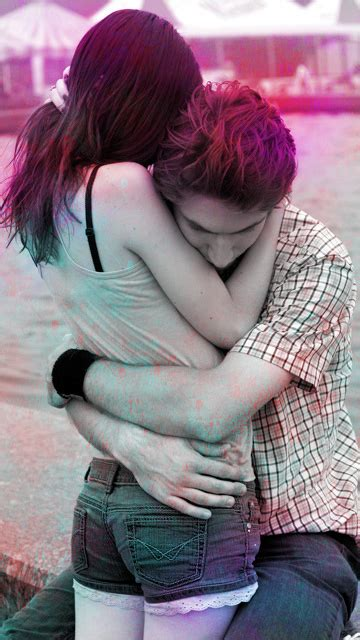wallpaper cute hug download cute hug love wallpapers mobile version for your