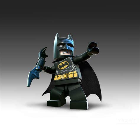 lego dc super heroes lego batman 2 dc super heroes gets first trailer vg247