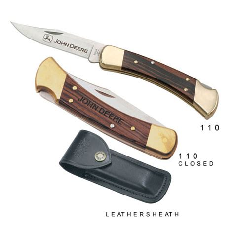 engraved pocket knifes the top 13 companies for engraved pocket knives knife
