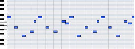 tutorial drum pad machine epic storm quick tip epic drum sequencing with ql stormdrum part 1